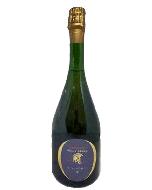 Champagne Arnaud Moreau, Odysée 2004, Grand Cru