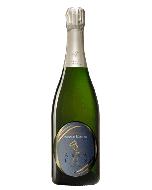 Champagne Arnaud Moreau - Arrakis brut zéro Grand Cru - Bouzy