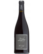 Domaine Maby - Bel Canto - Lirac