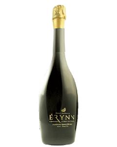 Champagne Arnaud Moreau - Erynn Blanc de blancs  Grand Cru