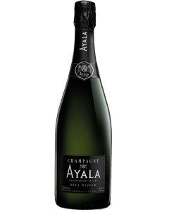 Champagne Ayala, brut Majeur