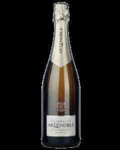 Champagne AR Lenoble Brut Nature - Dosage Zéro