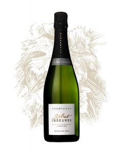 Champagne Gilbert Leseurre, Tradition