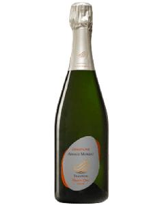 Champagne Arnaud Moreau - cuvée Tradition