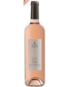 Domaine Gavoty - Grand Classique Rosé
