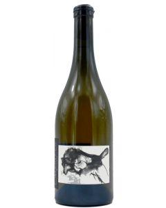 chardonnay, bourgogne, Patte-Loup Chablis , Vent d'Ange 2017 , Thomas Pico