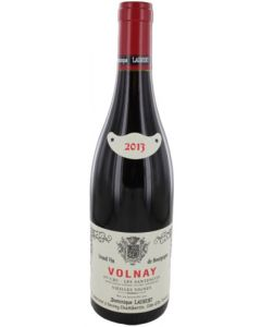 Dominique Laurent - Volnay 1er Cru les Santenots 2013